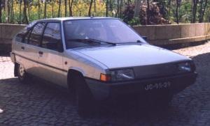 citroen-bx1