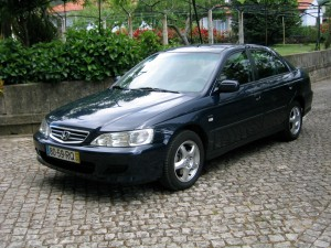 honda-accord_1