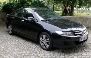 honda-accord_21