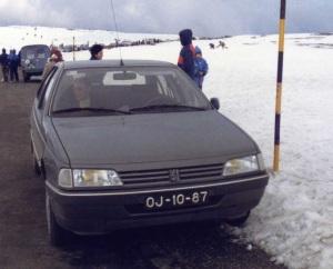 peugeot-4061
