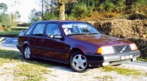 volvo-4401