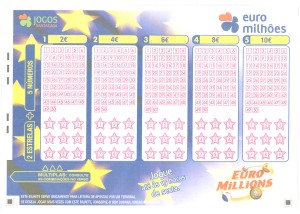 euromilhoes_200dpi_limpo