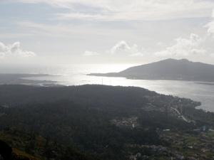 Monte Goios