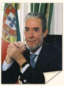 Nascimento Rodrigues