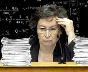 ministra_da_educa_o