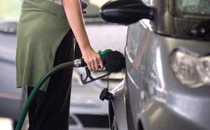petrol-460_996706c