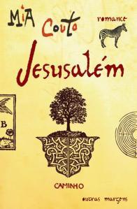 Jususalém