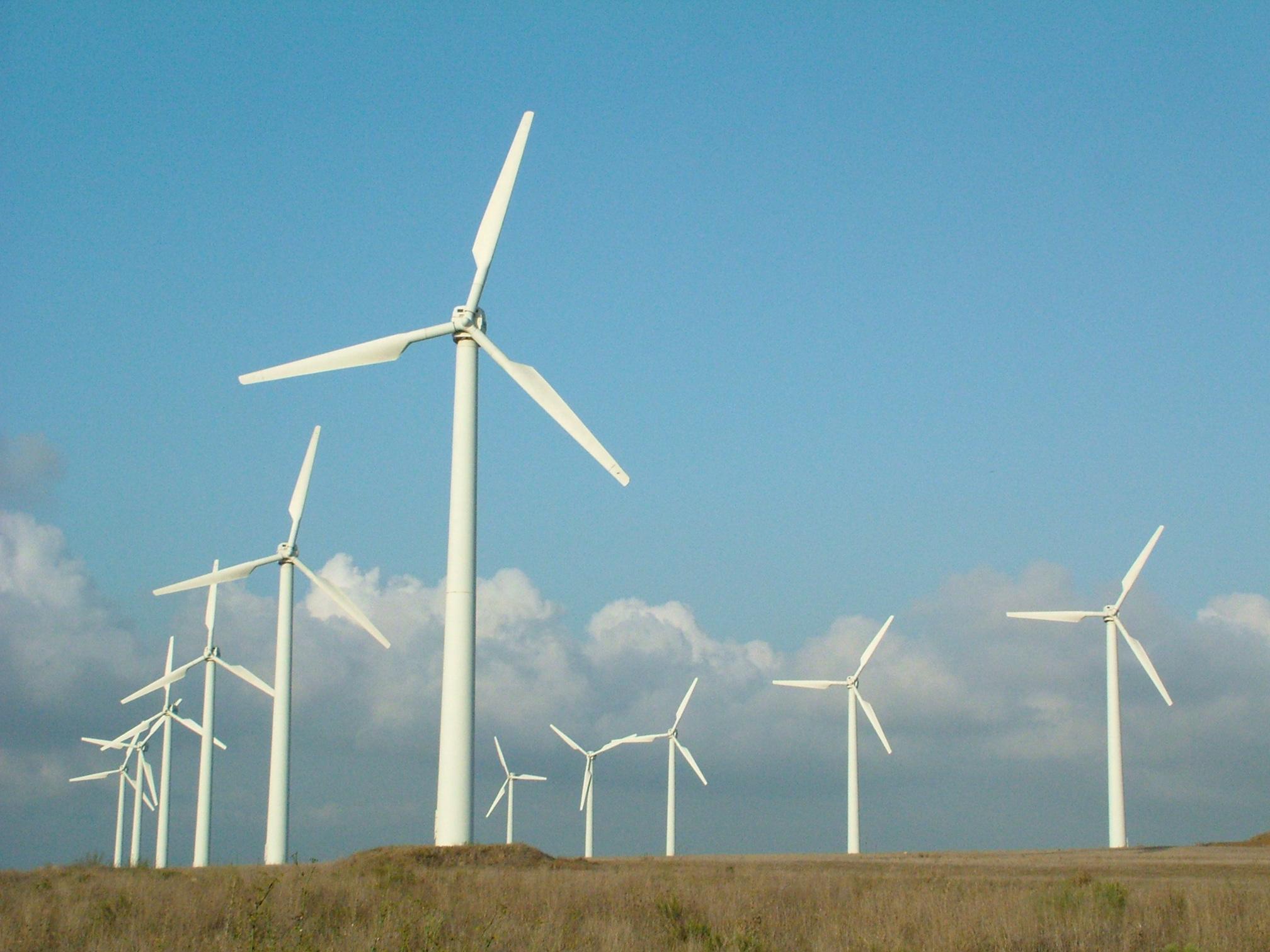 Geração de energia elétrica com uso de resíduos sólidos 9
