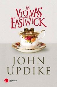 Viuvas de Eastwick