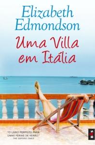 uma_villa_em_italia