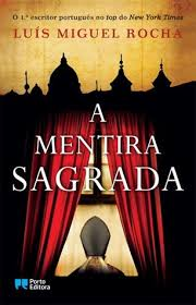A_Mentira_Sagrada