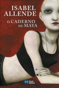 Caderno de Maya