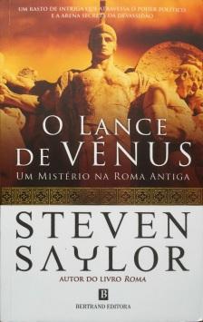 O Lance de Venus