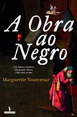 a_obra_ao_negro