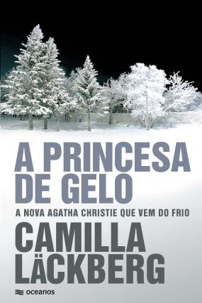 a_princesa_de_gelo