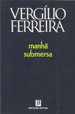 Manha Submersa