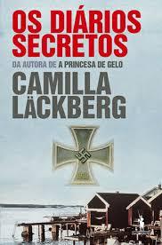 Diarios Secretos