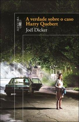 Caso-Harry-Quebert